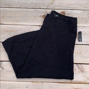🆕 East 5th Women's Black Skirt